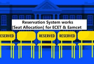 seats reservation