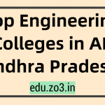 top ap eamcet colleges list 2020